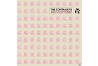 The Containers - Self-Contained [Vinyl]