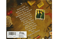 Polecats - The Legend And The Truth (Rarities) [CD]