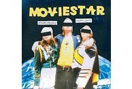 Moviestar - Stupid People Happy Days [CD]