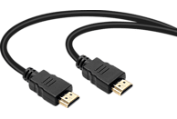 SPEEDLINK High Speed HDMI Kabel