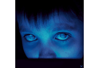 Porcupine Tree - Fear Of A Blank Planet - (Vinyl)