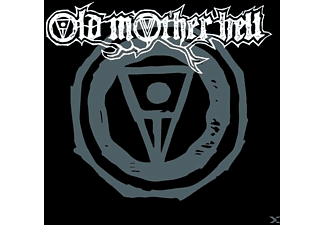 Old Mother Hell - Old Mother Hell - (CD)