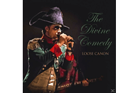 The Divine Comedy - Loose Canon (Live In Europe 2016-2017) [CD]