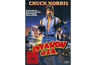 Invasion U.S.A. [DVD]