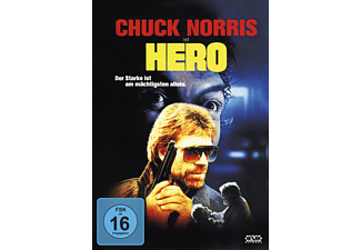 "Hero – ""Action Cult Uncut"" - (DVD)"