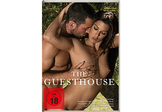 The Guesthouse - (DVD)