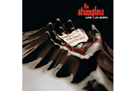 The Straglers - Live X-Cert [CD]