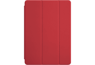 APPLE Smart Cover till iPad - Röd