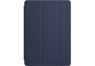 APPLE Smart Cover till iPad - Midnattsblå