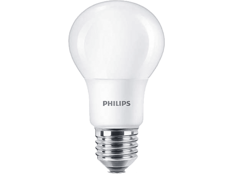 PHILIPS LED 8W/E27 60W E27