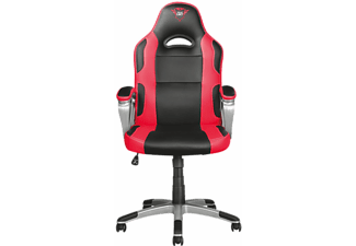 TRUST Gaming stoel GXT705 Ryon
