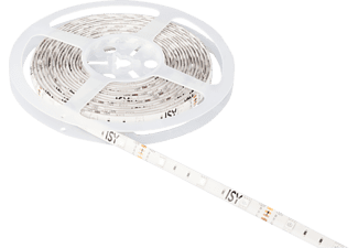 ISY ILG-3000, LED Strip, 24 Watt, kompatibel mit: Einzelbetrieb