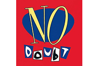 No Doubt - No Doubt (LP) [Vinyl]