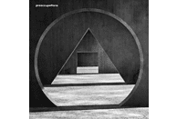 Preoccupations - New Material [Vinyl]