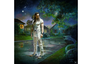 Andrew W.K. - You're Not Alone - (CD)