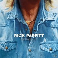 Rick Parfitt - Over And Out-The Band Mixes [Vinyl]