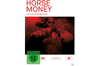 Horse Money [DVD]