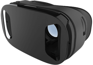 ALCOR VR Active szemüveg