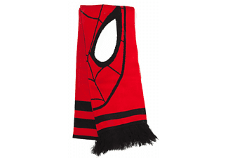 Marvel Schal Spider-Man