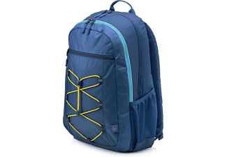 HP Active, Notebooktasche