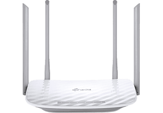 TP-LINK ARCHER C50 V3 AC1200 Dualband WLAN Router