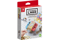 NINTENDO Nintendo Labo: Design-Paket , Nintendo Switch Sticker
