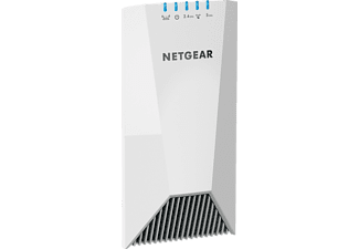 NETGEAR AC2200 Nighthawk® X4S, WLAN-Repeater