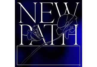 Essaie Pas - New Path - (CD)
