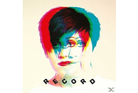 Tracey Thorn - Record [CD]
