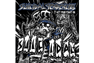 Suicidal Tendencies - Get Your Fight On! [CD]