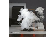 Kasbo - PLACES WE DON T KNOW [CD]