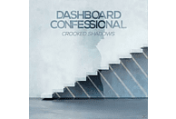 Dashboard Confessional - Crooked Shadows [Vinyl]