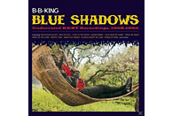 B.B. King - BLUE SHADOWS-UNDERRATED.. [CD]