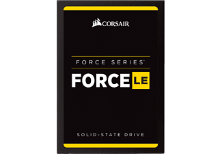 CORSAIR 240GB SSD 2.5 Solid State Disk
