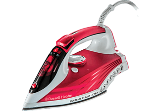 RUSSELL HOBBS 23991-56 Supreme Steam Ultra Iron