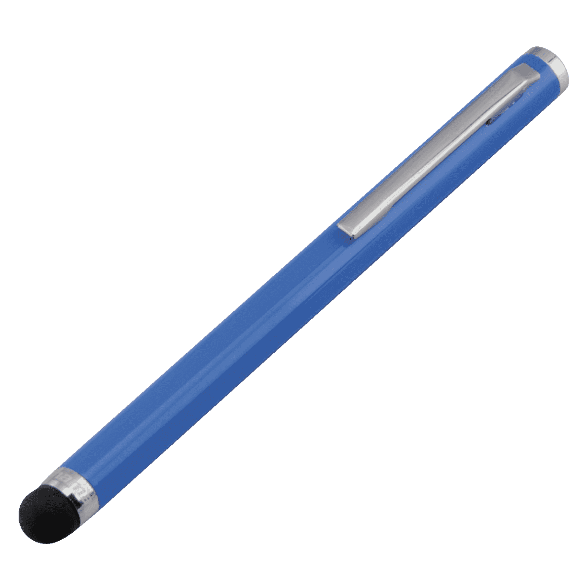 HAMA Essential Line Easy Eingabestift Blau