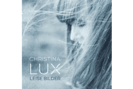 Christina Lux - Leise Bilder [CD]