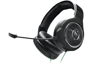 PDP Afterglow AG6, Gaming Headset, Schwarz