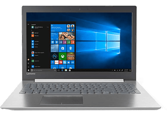 LENOVO Ideapad 320  i5-8250U 4 GB 1 TB 2 GB AMD Radeon 530 Laptop