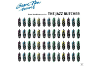 The Jazz Butcher - Brave New Waves Sessions [Vinyl]