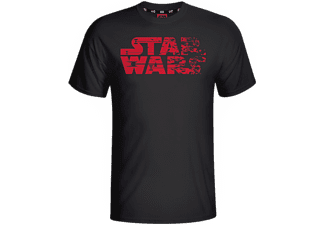 Star Wars - XL (Póló)