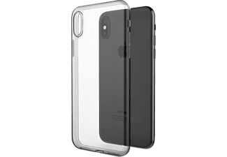 X-DORIA 3X2C1551A Gel jacket tok iPhone X-hez