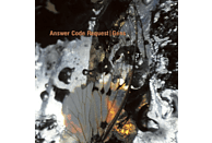 Answer Code Request - Gens [CD]
