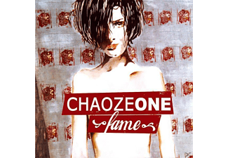 Chaoze One - Fame - (CD)