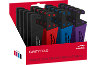 SPEEDLINK CAVITY FOLD Tablethalterung