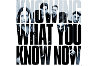 Marmozets - Knowing What You Know Now [Vinyl]