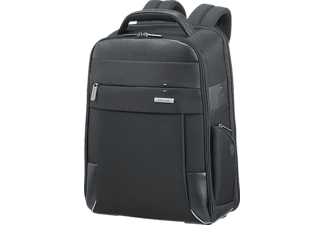 SAMSONITE SPECTROLITE 2.0, Notebookhülle