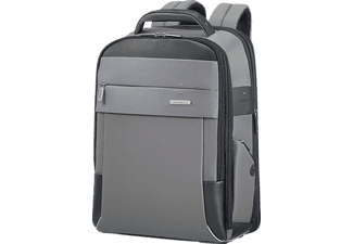 SAMSONITE SPECTROLITE 2.0, Notebooktasche