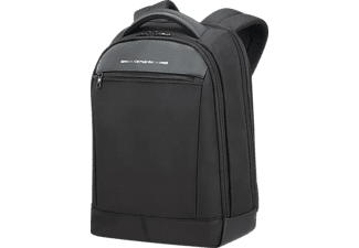 SAMSONITE Classic CE Office, Notebookhülle