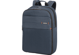 SAMSONITE Network, Notebooktasche